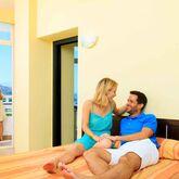 Club Mac Alcudia Hotel Picture 2