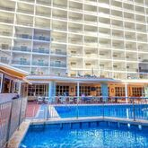 Servigroup Nereo Hotel - Adults Recommended Picture 3