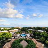 Grand Riviera Princess Hotel Picture 2