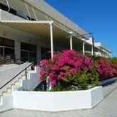 Telhinis Hotel Picture 4