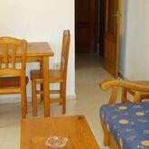 Mariscal VII Apartments Picture 5