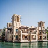 Dar Al Masyaf Hotel Picture 17