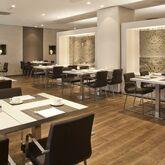 AC Hotel Iberia Las Palmas By Marriott Picture 6