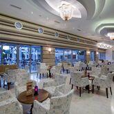 Alaiye Kleopatra Hotel Picture 13