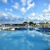 Holidays at Serita Beach Hotel in Anissaras, Hersonissos