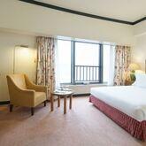 Tivoli Oriente Hotel Picture 2