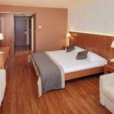 Sol Umag Hotel Picture 5