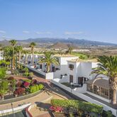 Royal Tenerife Country Club Picture 13