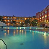 Hotel Matas Blancas - Adults Only Picture 2