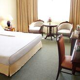 Metropole Hotel Phuket Picture 2