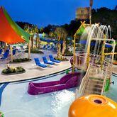 Renaissance Sea World Resort Hotel Picture 17