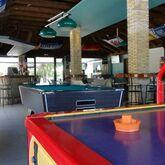 Plaza Pallas Hotel Picture 4