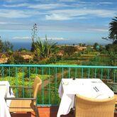 Quinta Splendida Wellness And Botanical Garden Picture 4