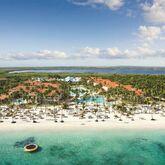 Dreams Palm Beach Punta Cana Hotel Picture 0