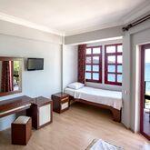 Gunes Hotel Picture 4