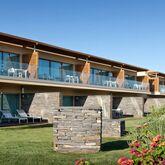 Epic Sana Algarve Hotel Picture 9