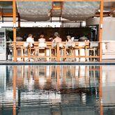 Sawaddi Patong Resort Picture 11