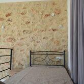 Cretan Mare Luxury Suites Picture 3