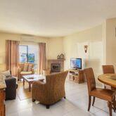 Monte Dourado Resort Picture 13