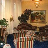 Auriga Hotel Picture 2