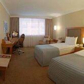 Hilton Prague Hotel Picture 4