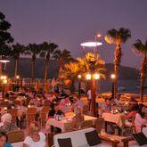 Maris Beach Hotel Picture 6
