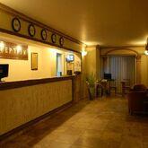 Eken Resort Hotel Picture 14