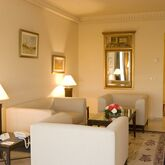 Alhambra Thalasso Hotel Picture 2