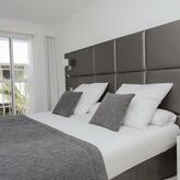 Prinsotel Alba Apartments Picture 6