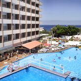Catalonia Punta Del Rey Hotel Picture 0