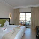 Zalagh Kasbah Hotel & Spa Picture 2