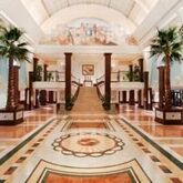 British Colonial Hilton Hotel Picture 10