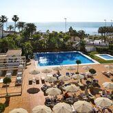 Mac Puerto Marina Benalmadena Hotel Picture 2