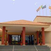 Grand Hotel Callao Picture 10