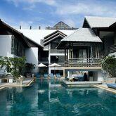 Ramada Phuket Southsea Resort Picture 0