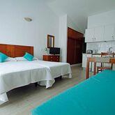Paradero 2 Apartments Picture 2