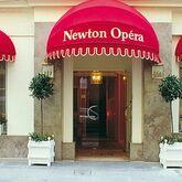 Newton Opera Hotel Picture 0