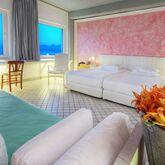 Marmara Antalya Hotel Picture 2