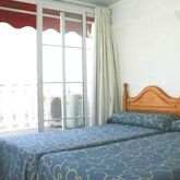 Betania Hotel Picture 5