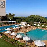 Divani Apollon Palace and Spa Hotel Picture 0