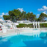 THB Naeco Ibiza Picture 2