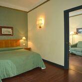 Real Orto Botanico Hotel Picture 3