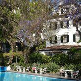 Quinta Penha De Franca Hotel Picture 6