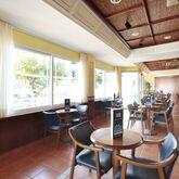 Prestige Coral Platja Hotel Picture 12