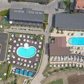 Manaspark Olu Deniz Hotel Picture 16