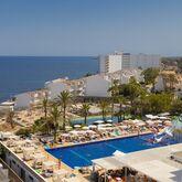 Hotel Palia Maria Eugenia Picture 11