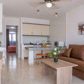 Bitacora Lanzarote Club Aparthotel Picture 2