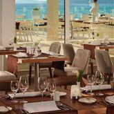 Valamar Dubrovnik President Hotel Picture 12