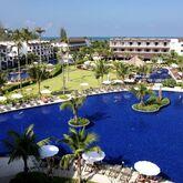 Kamala Beach Hotel and Resort Picture 0