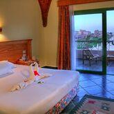 Holidays at Club Akassia Swiss Resort in El Quseir, Egypt